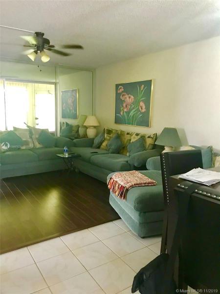 7600 NW 4th Pl 101, Margate, FL, 33063