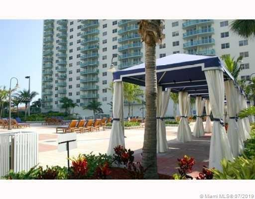 19370 Collins Ave 915, Sunny Isles Beach, FL, 33160