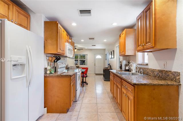 1416 NE 3rd Avenue, Fort Lauderdale, FL, 33304