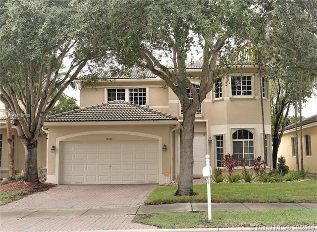 Property ID A10715725