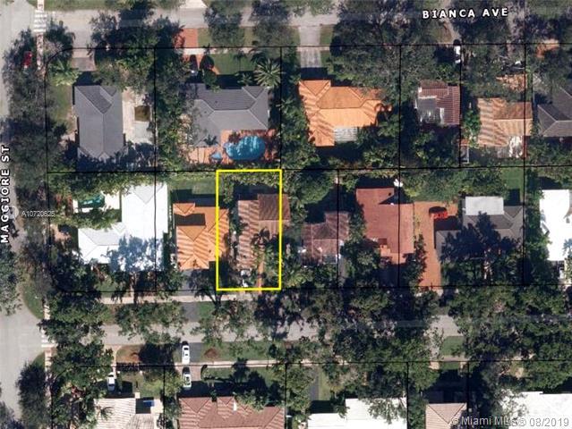 441 Perugia Ave, Coral Gables, FL, 33146