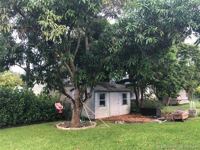 18101 SW 89 Ave, Palmetto Bay, FL, 33157