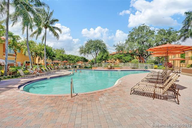 , Dania Beach, FL, 33312