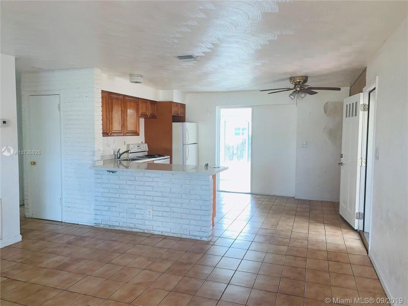 4689 SW 28th Ave, Dania Beach, FL, 33312