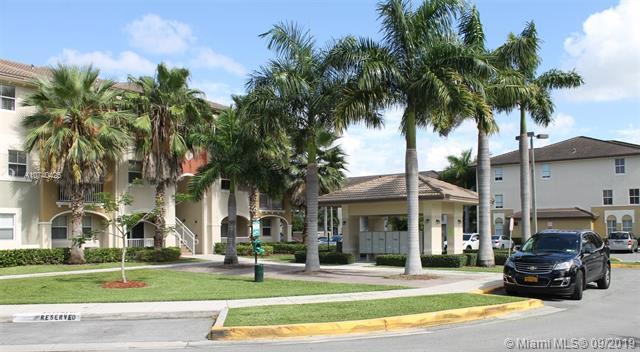, Doral, FL, 33178