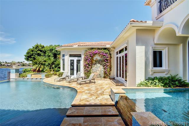 646 Hermitage Cir, Palm Beach Gardens, FL, 33410