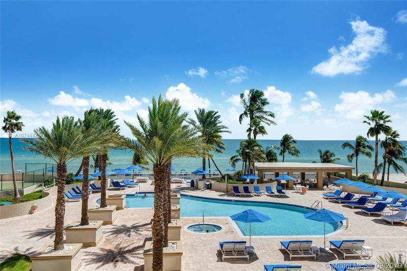 17555 Collins Ave 404, Sunny Isles Beach, FL, 33160