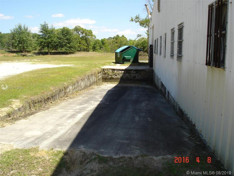 300 E Cowpen Lake Rd=HAWTHORNE, HAWTHORNE, FL, 32640