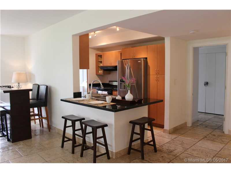 For Sale 101   Crandon Bl #380 Key Biscayne  FL 33149 - Botanica