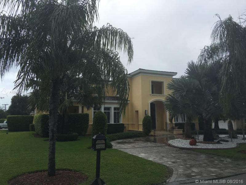 Coral Gables Residential Rent A10140392