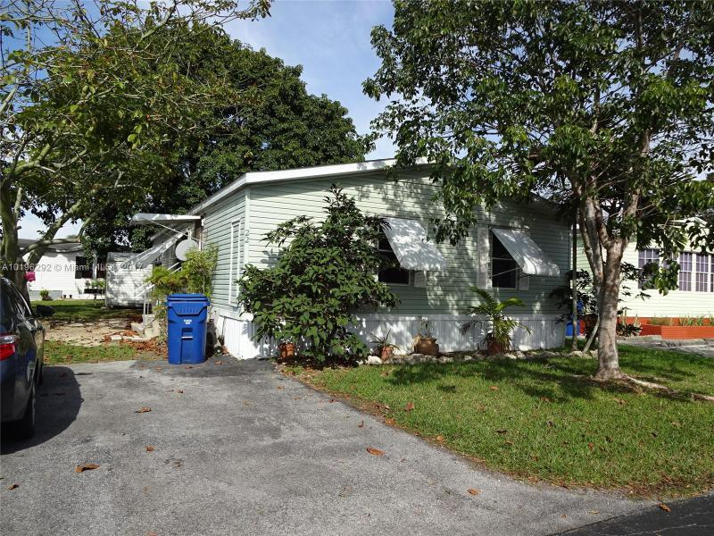 15480 284 ST  Unit 2303, Homestead, FL 33023