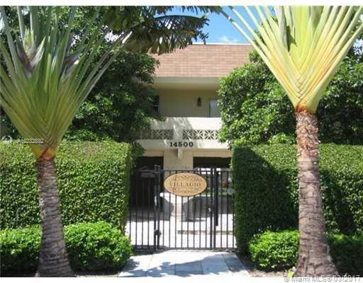 14500 88th Ave  Unit 208, Palmetto Bay, FL 33176