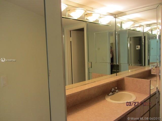 For Sale at  3301 N Country Club Dr #408  Miami  FL 33180 - Bravura I - 2 bedroom 2 bath A10257292_11