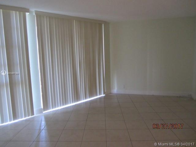 For Sale at  3301 N Country Club Dr #408  Miami  FL 33180 - Bravura I - 2 bedroom 2 bath A10257292_14
