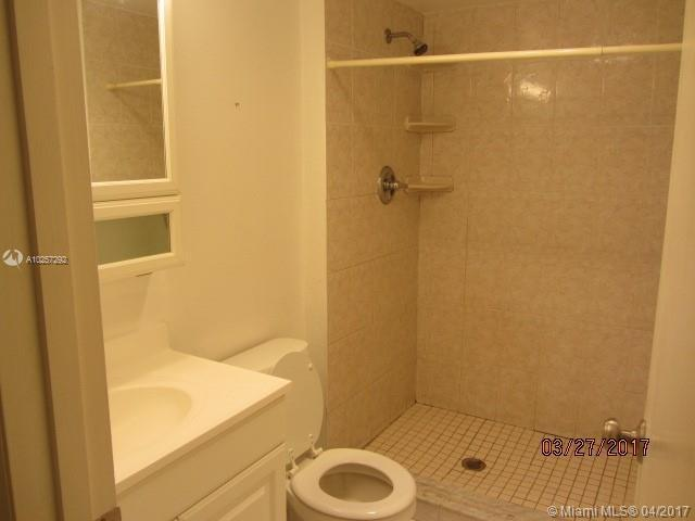 For Sale at  3301 N Country Club Dr #408  Miami  FL 33180 - Bravura I - 2 bedroom 2 bath A10257292_17