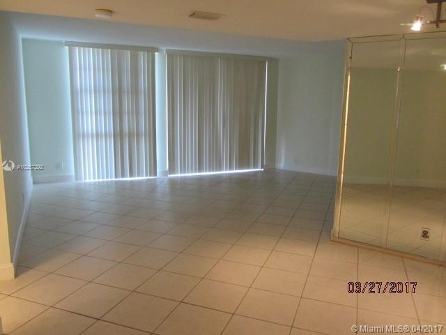 For Sale at  3301 N Country Club Dr #408  Miami  FL 33180 - Bravura I - 2 bedroom 2 bath A10257292_5