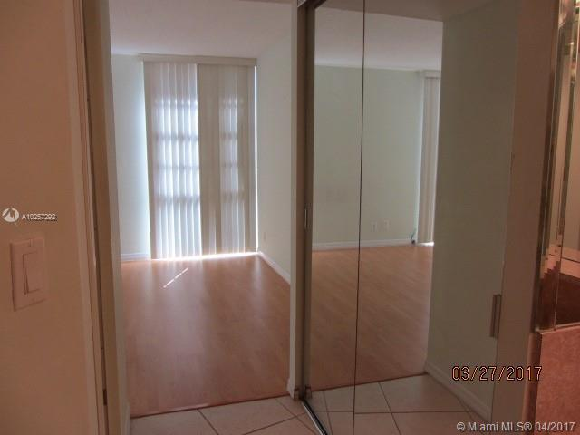 For Sale at  3301 N Country Club Dr #408  Miami  FL 33180 - Bravura I - 2 bedroom 2 bath A10257292_9