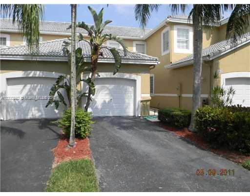 Property ID A10300892