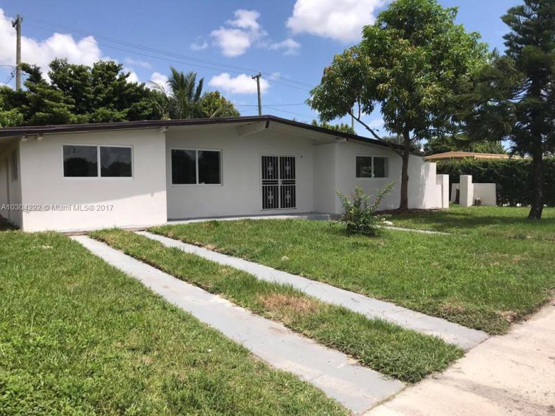 Property ID A10304292
