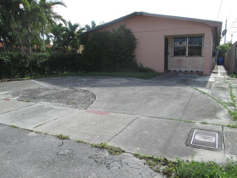250 Nw 61st Ave