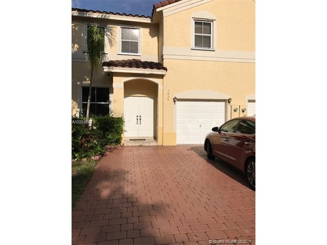 4205 N University Dr  Unit 214, Sunrise, FL 33351-6227