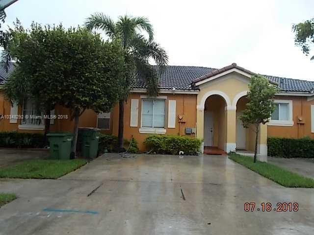 Property ID A10348292