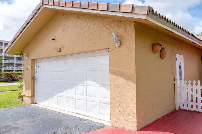Property ID A10356392