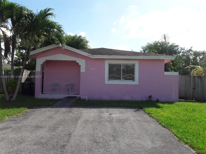 Property ID A10371392
