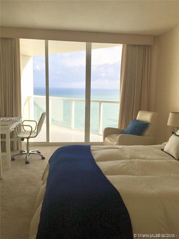 16699 COLLINS AV 3301, Sunny Isles Beach, FL, 33160