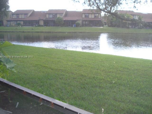 SPRINGTREE LAKES