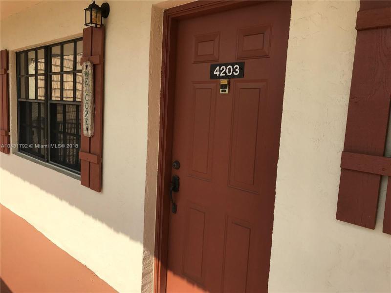 Property ID A10431792