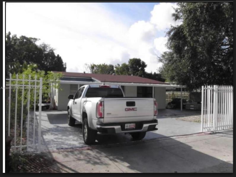 Property ID A10446092