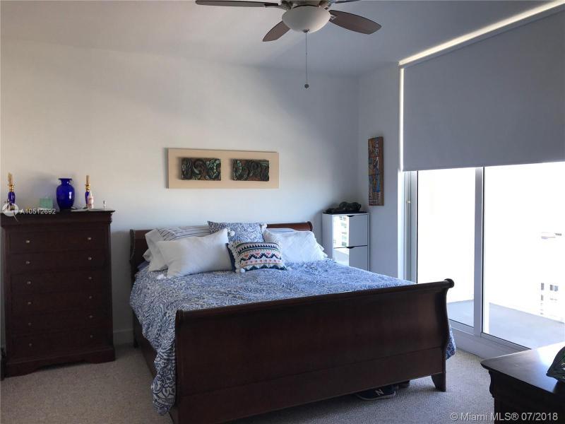 315 NE 3rd Ave 1206, Fort Lauderdale, FL, 33301