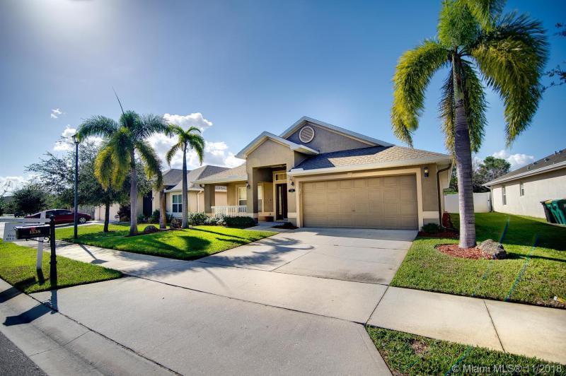 Property ID A10520592
