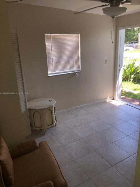 420 NW 59th terr  Unit 420, Miami, FL 33127-
