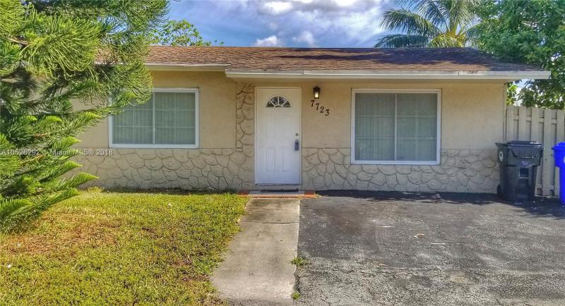 Property ID A10526292