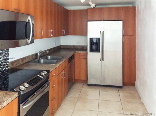 7501 E Treasure Dr 6T, North Bay Village, FL, 33141