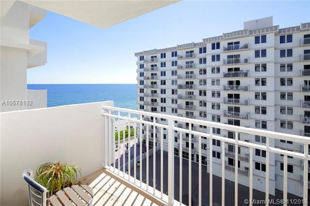 3604 S Ocean Blvd  Unit 101, Highland Beach, FL 33487-3342