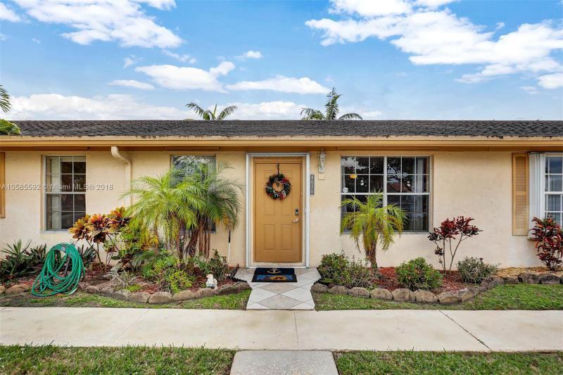Property ID A10585592