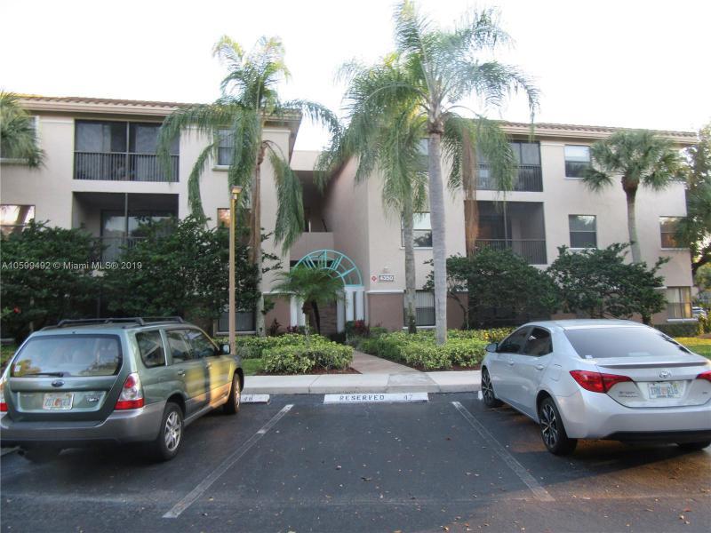 3050 42nd Avenue , Coconut Creek FL 33066-