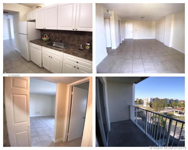 8240 SW 210th St  Unit 105, Cutler Bay, FL 33189-3487