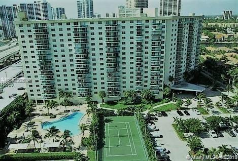 19380  Collins Ave  Unit 0, Sunny Isles Beach, FL 33160-2239