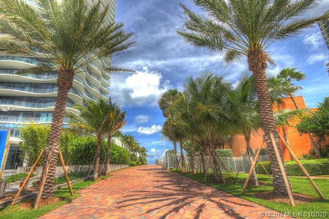 19452 38 CT, Sunny Isles Beach, FL, 33160