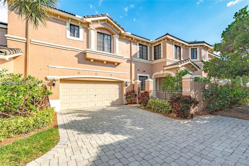 Property ID A10618692