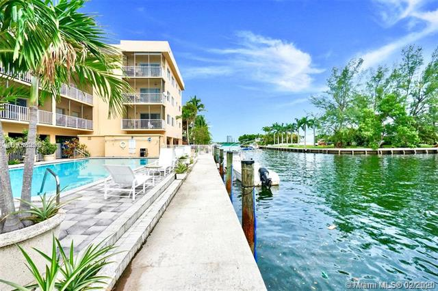 1470 NE 125th Ter  Unit 807, North Miami, FL 33161-5260