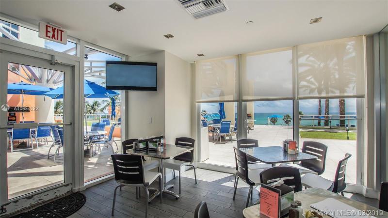 19333 Collins Ave 308, Sunny Isles Beach, FL, 33160