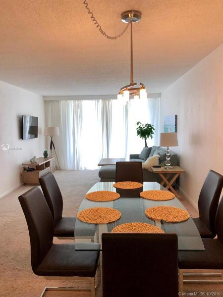 19390 Collins Ave 518, Sunny Isles Beach, FL, 33160