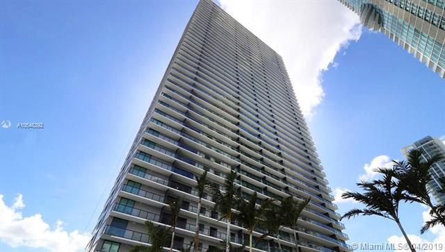 3131 NE 7th AVENUE,  Miami, FL