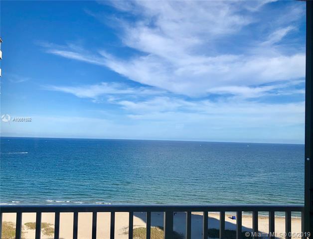 750 Ocean Blvd, Pompano Beach FL 33062-4620