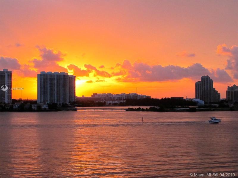 17800 N Bay Rd 803, Sunny Isles Beach, FL, 33160